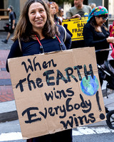 Rise-Climate March 5 (Terry Scussel)