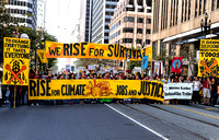 Rise-Climate March 2 (Terry Scussel)